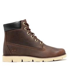 Ботинки Radford 6 Inch Boot Timberland