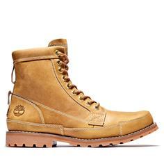 Ботинки Timberland Originals 6 Inch Boot
