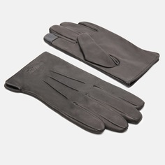 Перчатки, варежки, муфты Smart Casual Glove Timberland