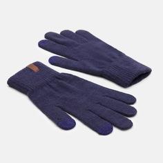 Перчатки, варежки, муфты Magic Glove Timberland