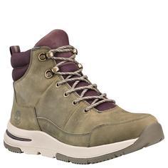 Ботинки Mabel Town Hiker Timberland