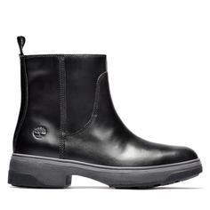Ботинки Nolita Sky Ankle Boot Timberland