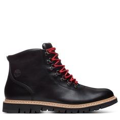 Ботинки Britton Hill Alpine Boot Timberland