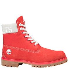 Ботинки 6 Inch Premium Boot Houston Rockets Timberland