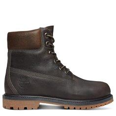 Ботинки 6 Inch Premium Anniversary Boot Timberland