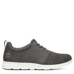 Обувь спортивная и для активного отдыха Killington FlexiKnit Oxford Timberland