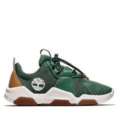 Кроссовки Earth Rally Flexiknit Oxford Timberland