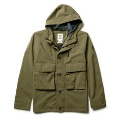 Куртки ECORIGINAL Recycled Worker Jacket Timberland