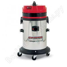 Пылесос для влажной и сухой уборки ipc portotecnica mirage 1 w2 61sg /mirage 1529 ga/ 40030 asdo