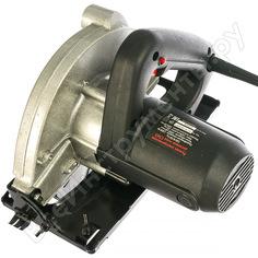 Электрическая дисковая пила redverg basic cs65 6621690