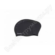 Шапочка для плавания bradex sf 0364