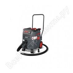 Промышленный пылесос starmix ipulse h-1635 safe plus 018614