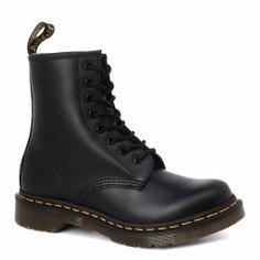 Ботинки DR. MARTENS 11821006 черный