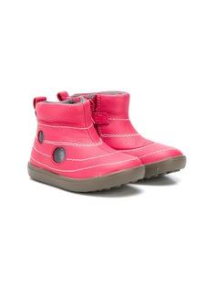Camper Kids ботинки Peu Cami FW