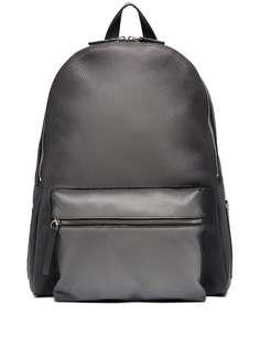 Orciani рюкзак на молнии