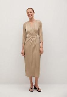 Платье Mango - STUDIO-A