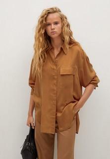 Рубашка Mango - SAL