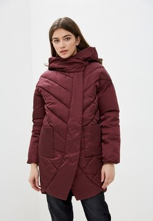 Куртка утепленная Nerouge