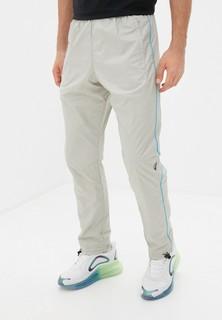 Брюки спортивные Nike M NSW CJ WVN PANT