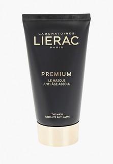 Маска для лица Lierac Premium la Masque Supreme, 75 мл