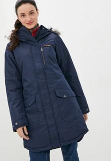 Куртка утепленная Columbia Suttle Mountain™