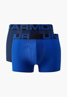 Комплект Under Armour UA Tech 3in 2 Pack