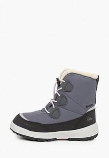 Ботинки Viking Montebello GTX