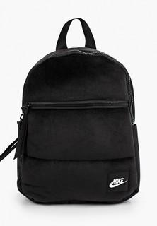 Рюкзак Nike NK SPRTSWR ES MINI BKPK-WNTRZD