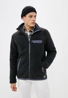 Куртка The North Face M CRAGMONT FLEECE FZ JACKET