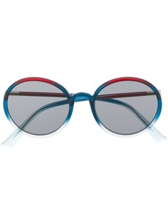 Dior Eyewear солнцезащитные очки SoStellaire2