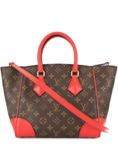 Louis Vuitton сумка-тоут Phenix PM
