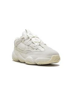 adidas Kids кроссовки Yeezy 500