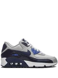 Nike Kids кроссовки Air Max 90 LTR