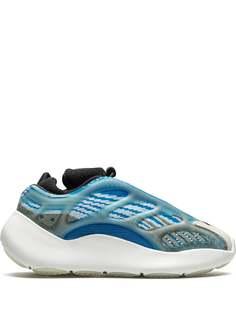 adidas YEEZY кроссовки 700 V3 Arzareth