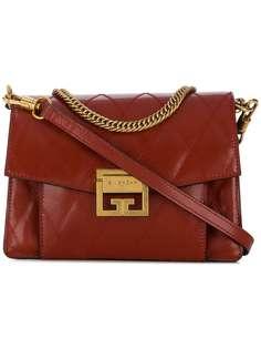 Givenchy мини сумка-тоут