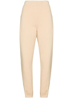 Les Tien спортивные брюки