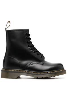 Dr. Martens ботинки 1460 Pascal Classico