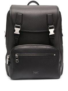 Dolce & Gabbana рюкзак Palermo