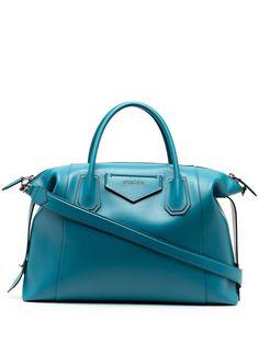 Givenchy сумка-тоут Antigona