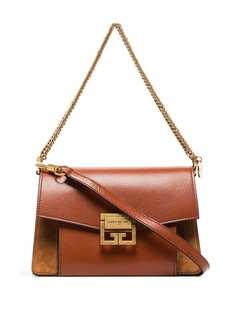 Givenchy сумка на плечо GV3