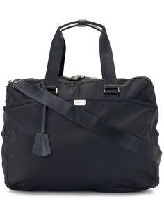 agnès b. дорожная сумка