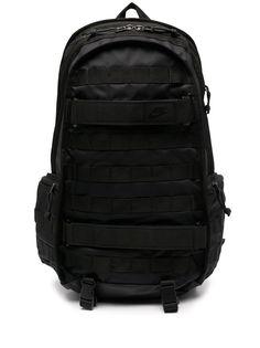 Nike рюкзак с логотипом