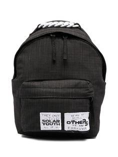 Eastpak рюкзак Solar Youth