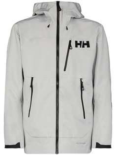 Helly Hansen куртка Odin Mountain Infinity с капюшоном