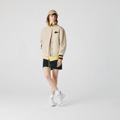 Куртка Lacoste L!VE