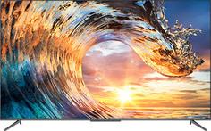 4K (UHD) телевизор TCL