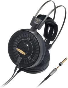 Hi-Fi наушники Audio-Technica