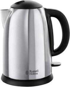 Чайник электрический Russell Hobbs