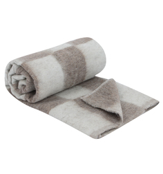 Одеяло Моей крохе 100 х 140 см