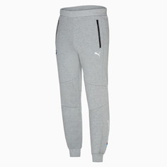 Штаны BMW MMS Sweat Pants CC Puma